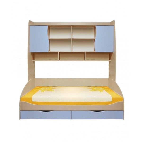 "Кровать ""Фристайл"""
