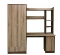Набор мебели «Школьник»