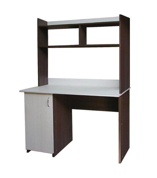 Стол «Ученик»