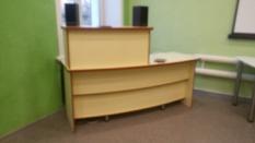 Библиотека в г.Свободном_3